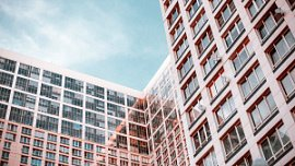 В Челябинской области на 29% увеличилась выдача ипотеки