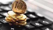 На решение проблем вмуниципалитетах Челябинской области направят 1,5миллиарда рублей