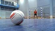 По два матча проведут ввыходные мини-футбольные «Южный Урал» и «Метар»