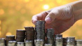 В Челябинской области на инициативное бюджетирование направят 1,5 млрд рублей