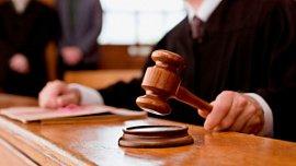 В Челябинской области возбуждено около 90 уголовных дел за незаконное создание организаций