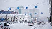 Челябинск вошел впервую десятку городов покачеству оказания медицинских услуг