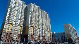 В Челябинской области оформили 3,6 тыс. сделок с недвижимостью по льготной ипотеке