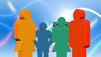 Пресс-конференция Минобразования: патриотическое воспитание школьников