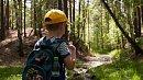 Юным челябинцам предлагают создать туристические маршруты поЮжному Уралу