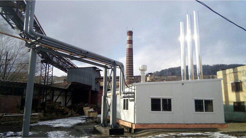 В Златоусте банкротят завод металлоконструкций и хлебокомбинат