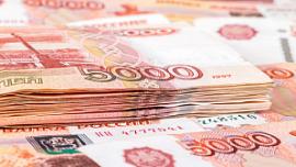 В Челябинской области после вмешательства прокуратуры выплатили 400 млн рублей долгов по зарплате