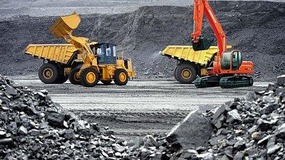 Индекс промпроизводства в Челябинской области снизился на 1%