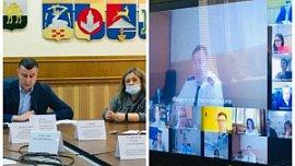 В Челябинской области предложили провести «арендную амнистию» для заведений общепита
