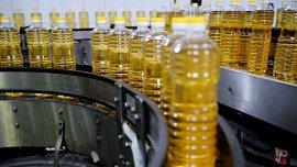 Предприниматели в Челябинской области берут на себя обязательства по сдерживанию цен на продукты