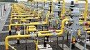 В Челябинской области упрощают подключение предприятий кгазовым и электросетям