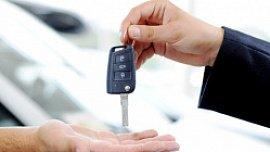 В 2020 году в Челябинской области оформили более 30 тыс. автокредитов