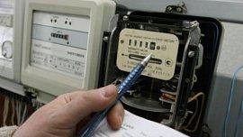 Долг южноуральцев за электроэнергию в 2020 году увеличился на 370 млн рублей