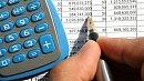 В Челябинской области усилили общественный контроль зарасходованием бюджета