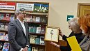 Заместитель премьер-министра Республики Татарстан посетил Челябинск