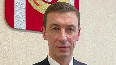 Катав-ивановские депутаты при выборе главы района остались без выбора