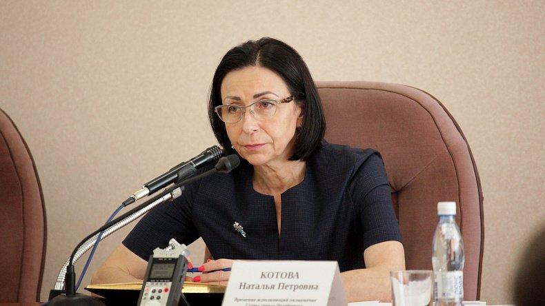 С несостоявшегося застройщика набережной реки Миасс взыщут 2,2миллиона рублей