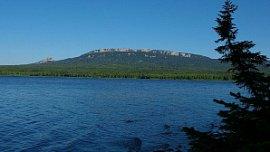 Для туристических объектов в Челябинской области снизят стоимость аренды земли