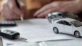Челябинский автоцентр отказался продать машину за наличный расчет и без допоборудования