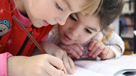Вебинар «Дни семьи»: ребенок в развивающемся мире