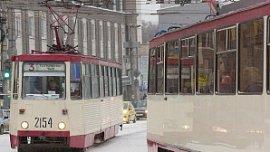 В муниципальном транспорте Челябинска по-новому действует единый пересадочный билет