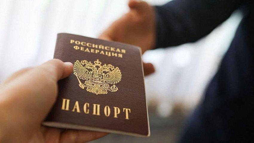 Челябинская область вошла в топ-10 регионов, где хотят жить иностранцы