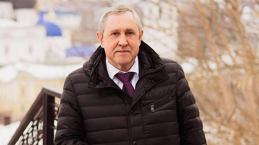 Политологи рассказали, как суд над соратниками Михаила Юревича повлияет на имидж Челябинской области