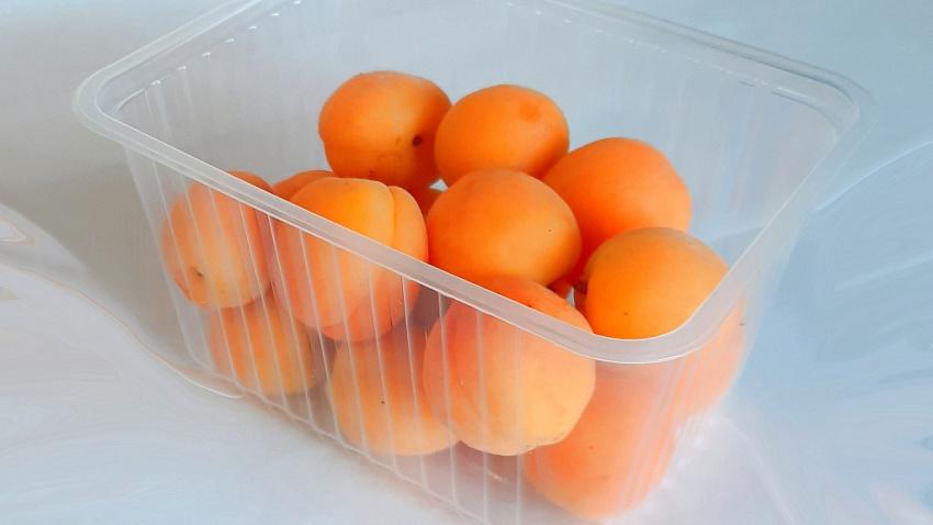 Челябинские производители пластиковой упаковки в лидерах по экспорту продукции
