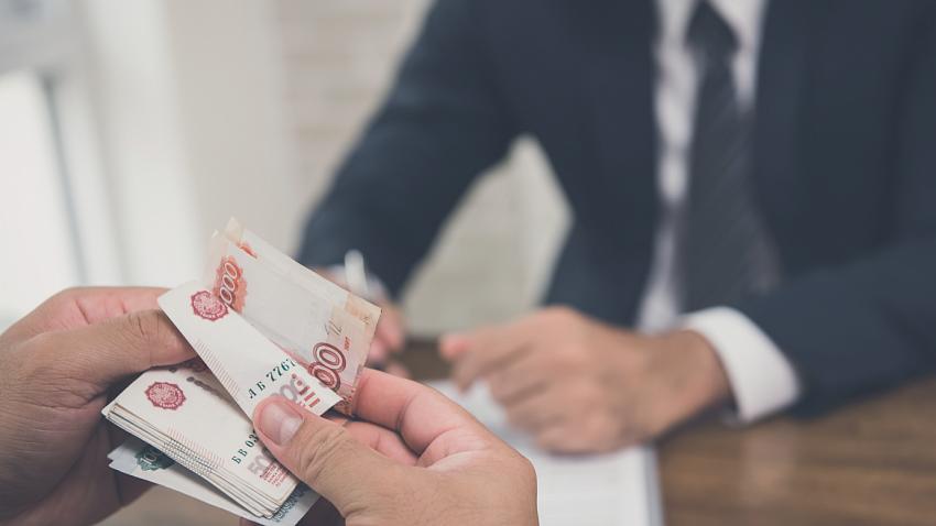 На 28% вырос средний размер потребкредита в Челябинской области