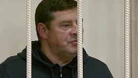 Дело заместителя главы Сосновского района Игоря Азархина передано в суд