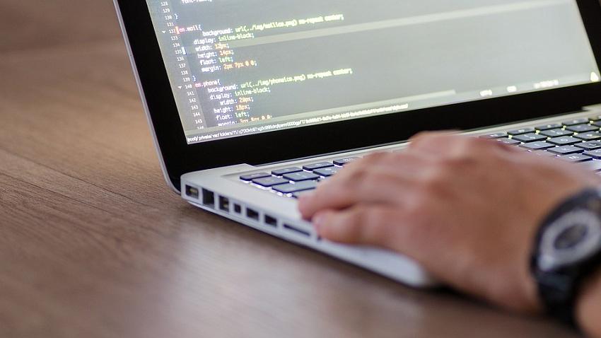 Снижение налога для IT-компаний Челябинской области поможет снизить отток специалистов