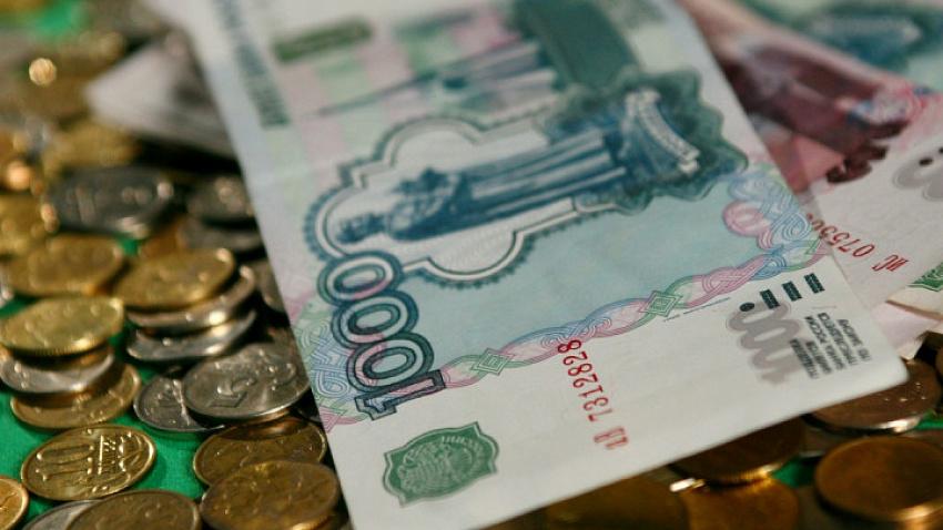 В Челябинской области изменился прожиточный минимум