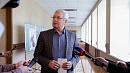 Заксобрание Челябинской области выходит судаленки