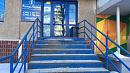 В Челябинске планируют закрыть ритуальный салон, расположенный вмногоквартирном доме