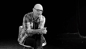 В Челябинск слекцией приедет писатель-психолог Дима Зицер