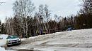 В Кыштыме состоится второй этап чемпионата погонкам нальду