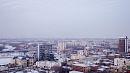 40 источников загрязнения реки Миасс нашли экологи вЧелябинске