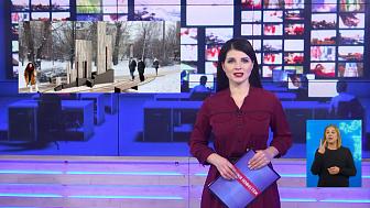 В Челябинске появится стела в честь медиков