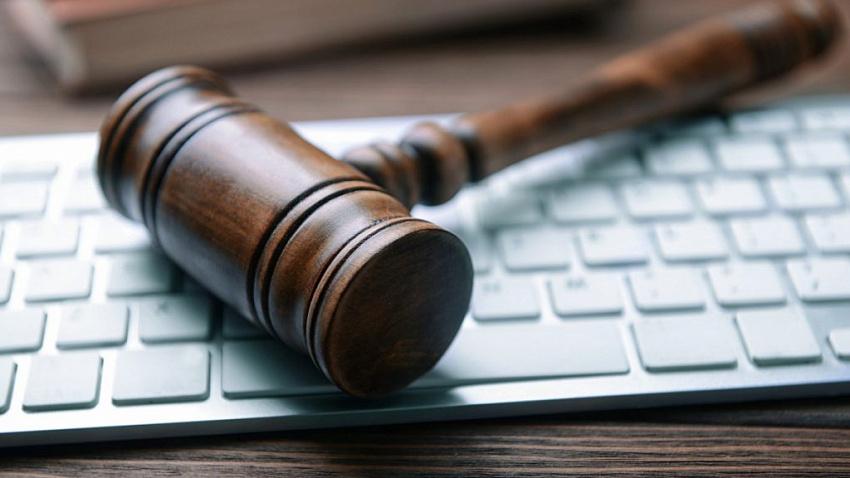 Трем участникам торгов дочерней компании «Транснефти» грозит уголовная ответственность