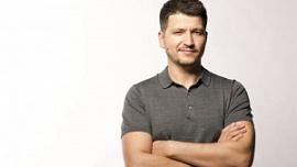 Дмитрий Широносов: «Пандемия коронавируса помогла нам развивать синтетические медиа»