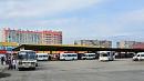 Руководство пассажирского МУПа Копейска прокомментировало результаты проверки КСП