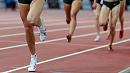 Сборная Челябинской области одержала победу впервенстве России полегкой атлетике