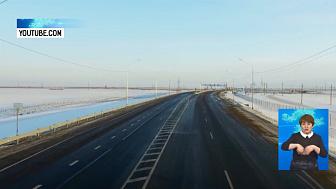 Казахстанцы смогут чаще выезжать из страны