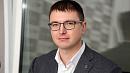 Александр Щербинин: «Граждане смогут узаконить 90% легально возведенных гаражей»