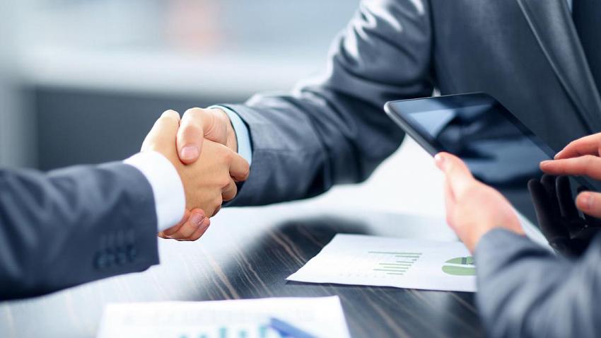 Предприниматели Челябинской области получили господдержку на 1,5 млрд рублей