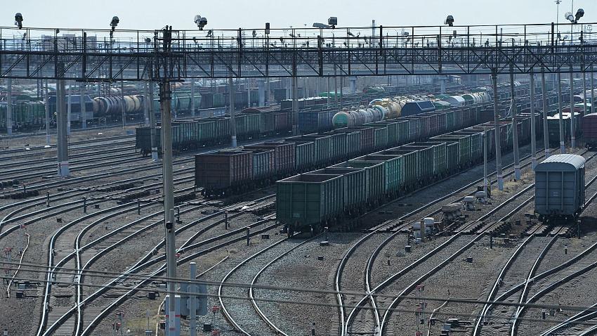 РЖД сокращает более 140 сотрудников машинных станций в Челябинской области