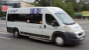 Мэрия Челябинска рекомендовала перевозчикам неповышать цены напроезд