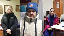 В Челябинске задержали женщин, которые прикидывались соцработниками