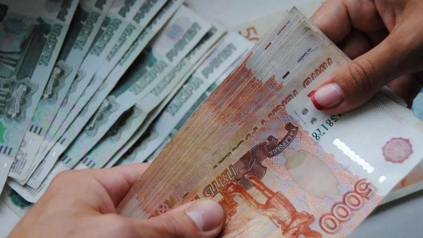 Выдача потребкредитов в Челябинской области сократилась на 8%