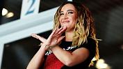 «Руки вверх!», Бузова, «Чайф»: артисты, которые никак немогут провести концерты вЧелябинске